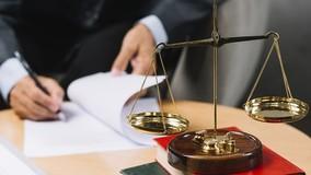 Что должен принять во внимание суд в деле по ч. 1 ст. 19.5 КоАП РФ