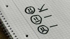 15% собственников заметили улучшения после введения лицензирования