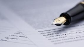 Ответственность за нарушение лицензионных требований будет жёстче