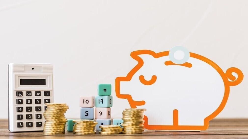 Чем похожи и чем различаются спецсчёт и спецдепозит фонда капремонта