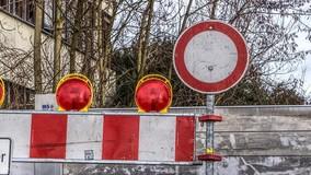 УО Орла мешают поставщикам ресурсов заключать прямые договоры с МКД