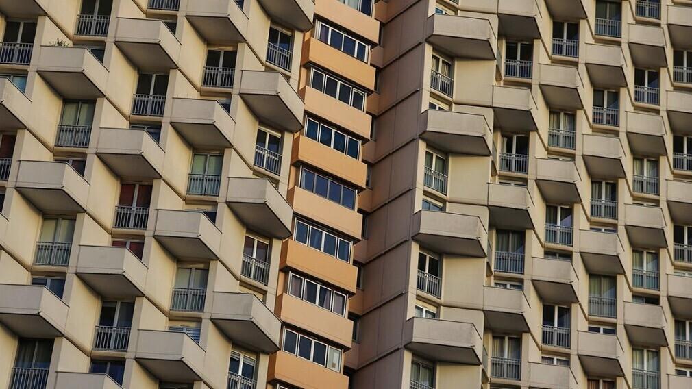 О предоставлении УК льгот нанимателям жилых помещений