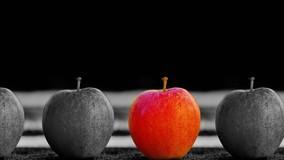 Что изменится в ГИС ЖКХ с 1 октября, и как УО к этому подготовиться