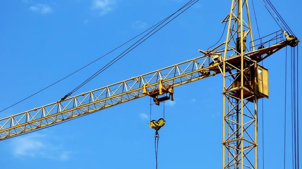 ВС РФ не разрешил застройщику ТЦ провести реконструкцию жилого дома