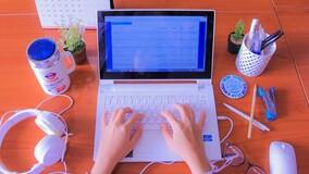 Как работникам АДС улучшить навыки делового общения с клиентами