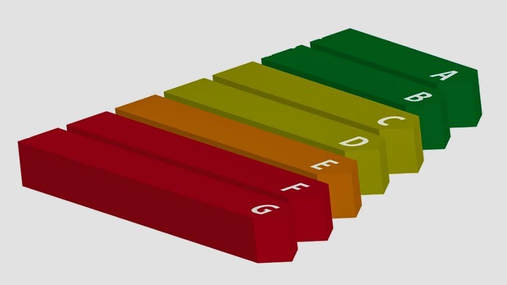 Фонд ЖКХ запустил на своём сайте сервис «Энергоэффективность»