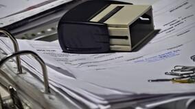 УО может управлять МКД лишь после внесения данных в реестр лицензий