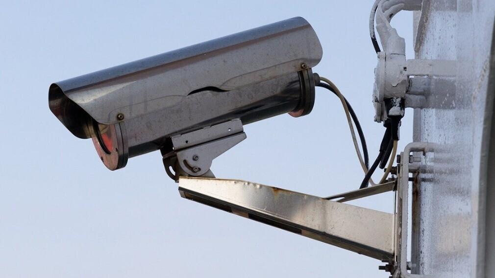 Обзор судебной практики по установке систем видеонаблюдения в МКД