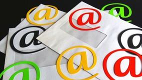 О каналах связи и сроках информационного обмена УО с жилинспекцией