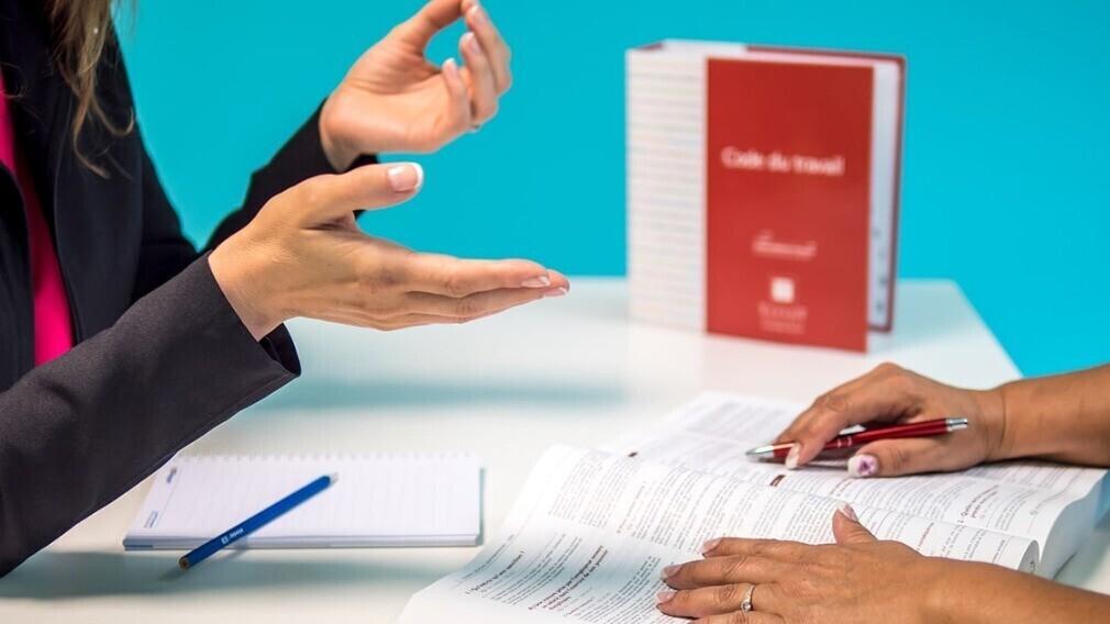 Вправе ли Госжилинспекция предписать УО погасить долги перед РСО