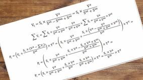 Изменились ли формулы расчёта платы за отопление: объясняет юрист