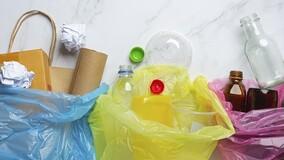 В РФ работают 174 регоператора по ТКО, а 25% россиян сортируют отходы