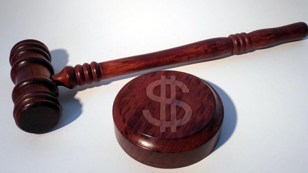 Платит ли УО штраф за отказ устранить нарушение прав потребителя