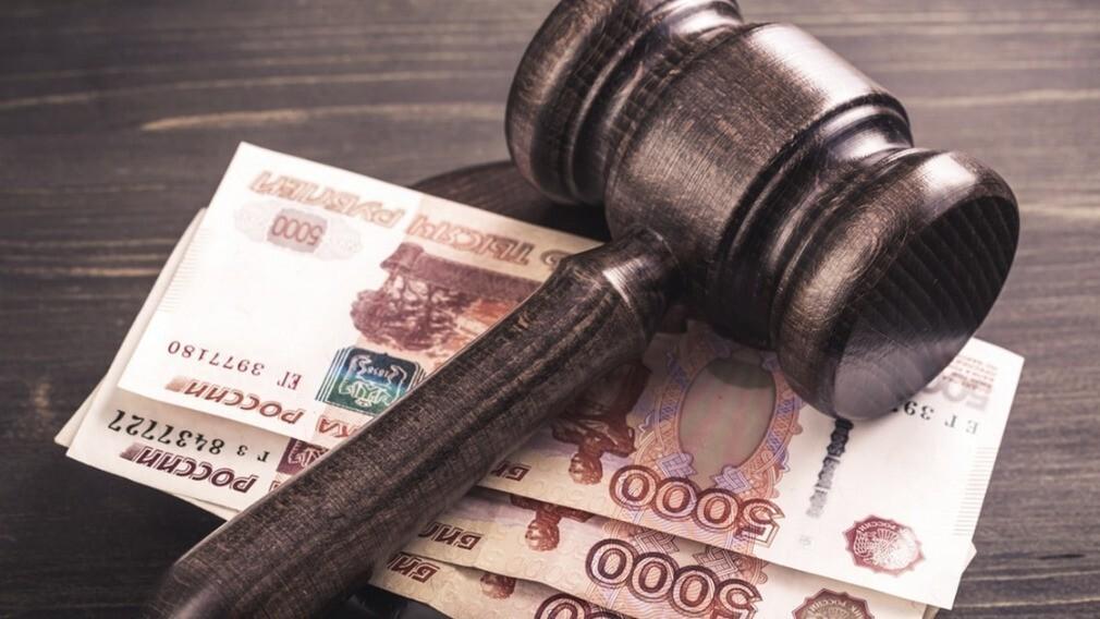 Как прокуратура наказывает УО за неразмещение сведений в ГИС ЖКХ