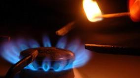 В многоквартирных домах Петербурга появятся датчики утечки газа