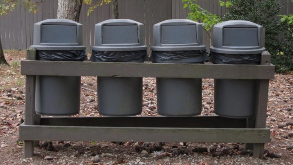 Вывоз ТКО в Крыму подорожает в разы из-за «мусорной реформы»