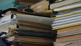 Восстановление техдокументации МКД с помощью сторонних организаций