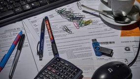 ТСЖ в Чебоксарах вынудило газовую компанию снизить цены на сервис