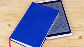 Онлайн-обучение: станьте юристом в сфере управления недвижимостью