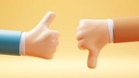 Должен ли потребитель до суда направить УО требование о перерасчёте