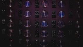 В Москве больше не будут ремонтировать лифты старше 25 лет