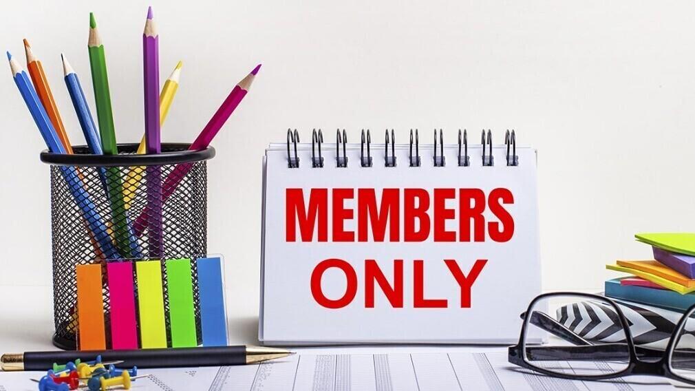 Когда не члены ТСЖ должны оплачивать допвзносы, утверждённые ОСЧ