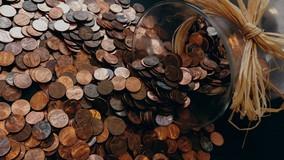 ТСЖ экономит 270 тысяч рублей в год после модернизации теплоузла
