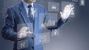 Проект «Цифровой регион»: в работу УО и ТСЖ внедрят «умные» решения