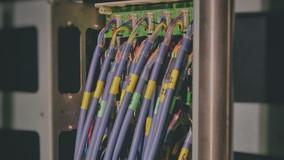 Минстрой РФ предложил создать типовой договор для провайдеров и УО