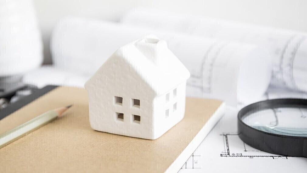 Инициативы недели: шум в квартирах и закрытые системы теплоснабжения