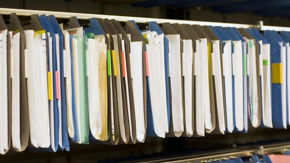 7 советов УО по созданию регламентов работы с документами