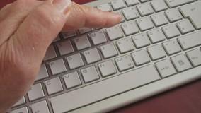 «Умные» счётчики оснастят чипами для защиты данных жителей МКД