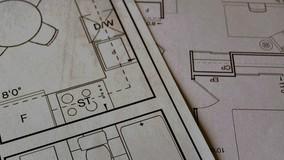 Порядок проведения капитального ремонта в многоквартирном доме