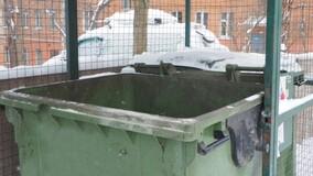 18 УО Владимира пожаловались властям на «мусорный коллапс»