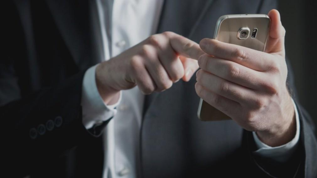 В Новосибирске программисты создали мобильное приложение для ОСС