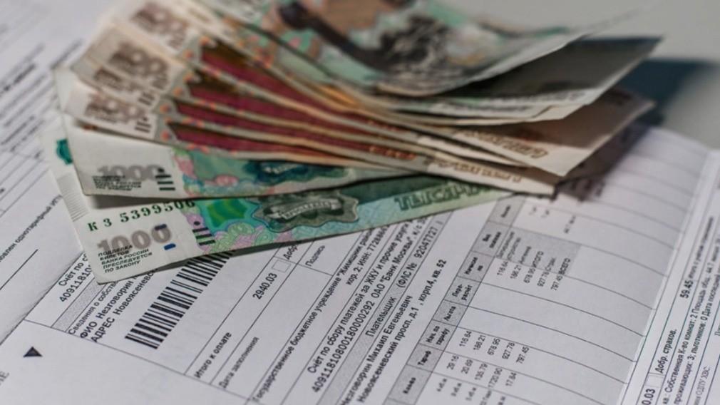 Новый законопроект решит проблему двойных платежей за тепло в МКД