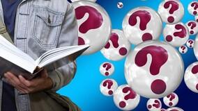 Непосредственное управление домом, УО и РСО: отвечаем на вопросы