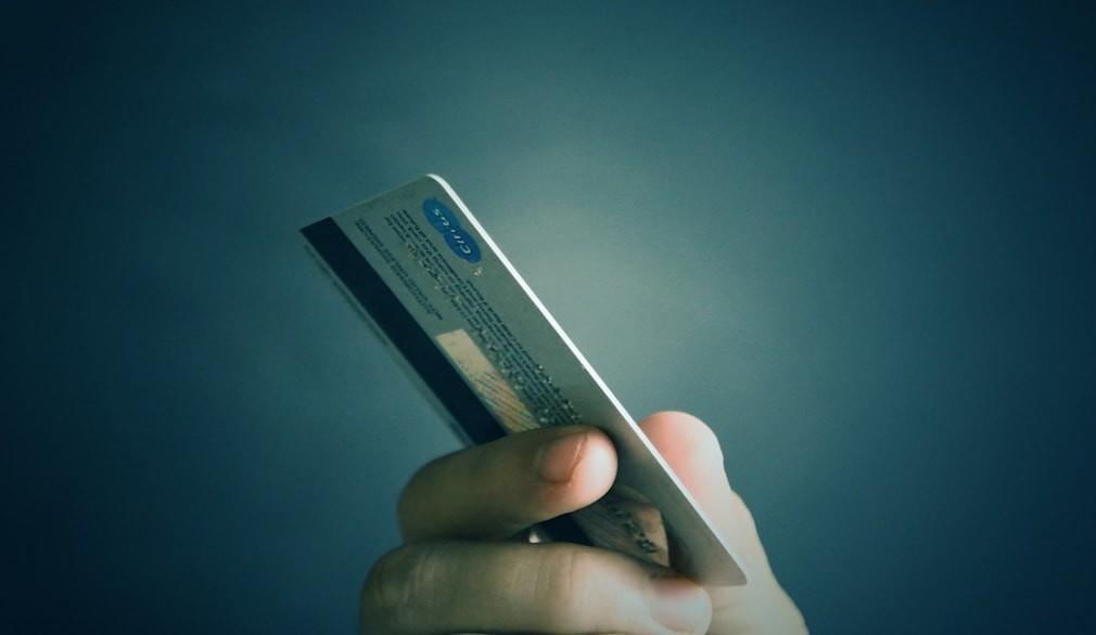 За 2017 год число должников за ЖКУ увеличилось в 2,2 раза
