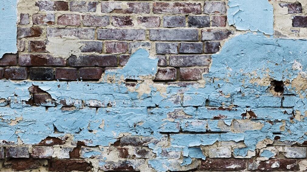 3 основания для УО оспорить решение ОМС по вопросу аварийности дома