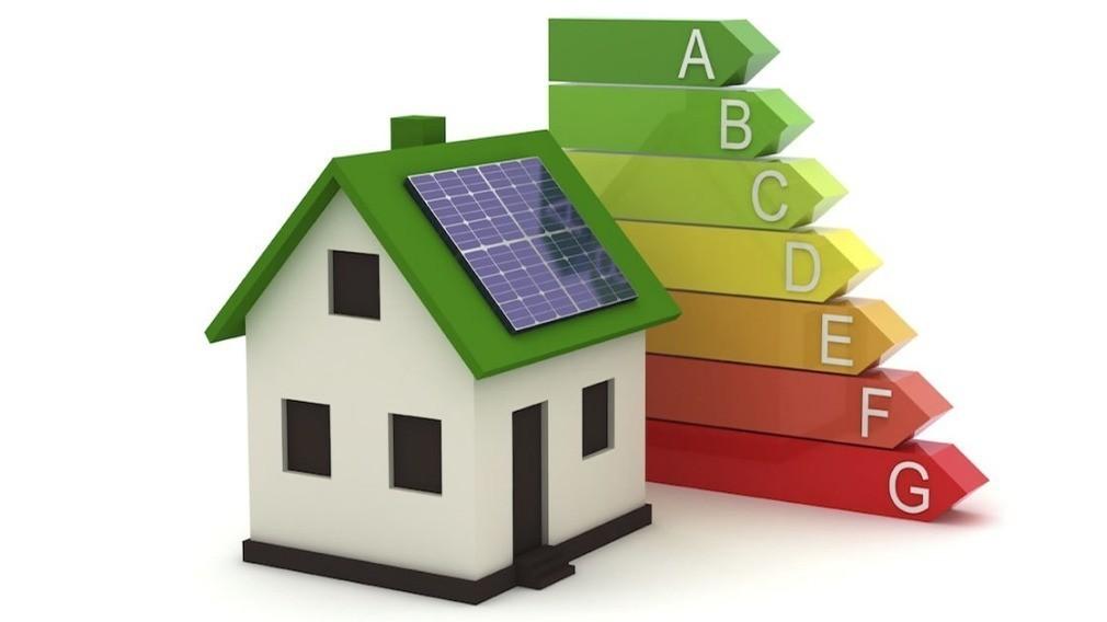 Минстрой РФ разработал новые требования энергоэффективности МКД