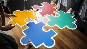 Как создать эффективно работающий Совет дома, и нужно ли это УО