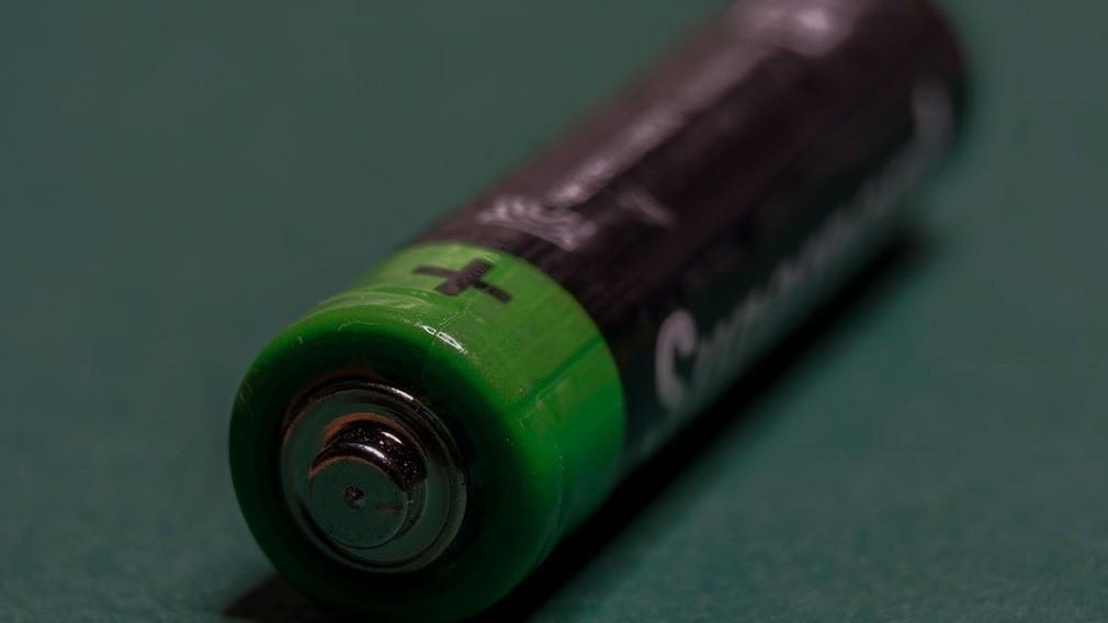 Эксперты в сфере ЖКХ предлагают ввести платный сбор батареек