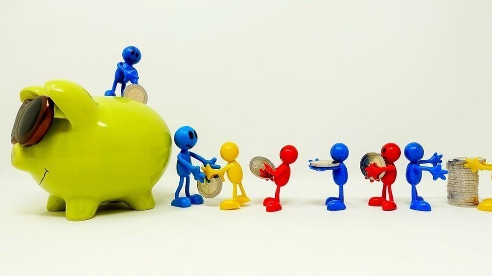 Как оформить кредит на капитальный ремонт в доме со спецсчётом