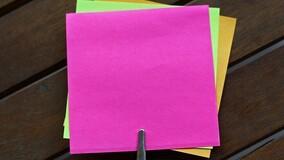 Нужно ли выполнять общее поручение ГЖИ «проверить всё» в ГИС ЖКХ