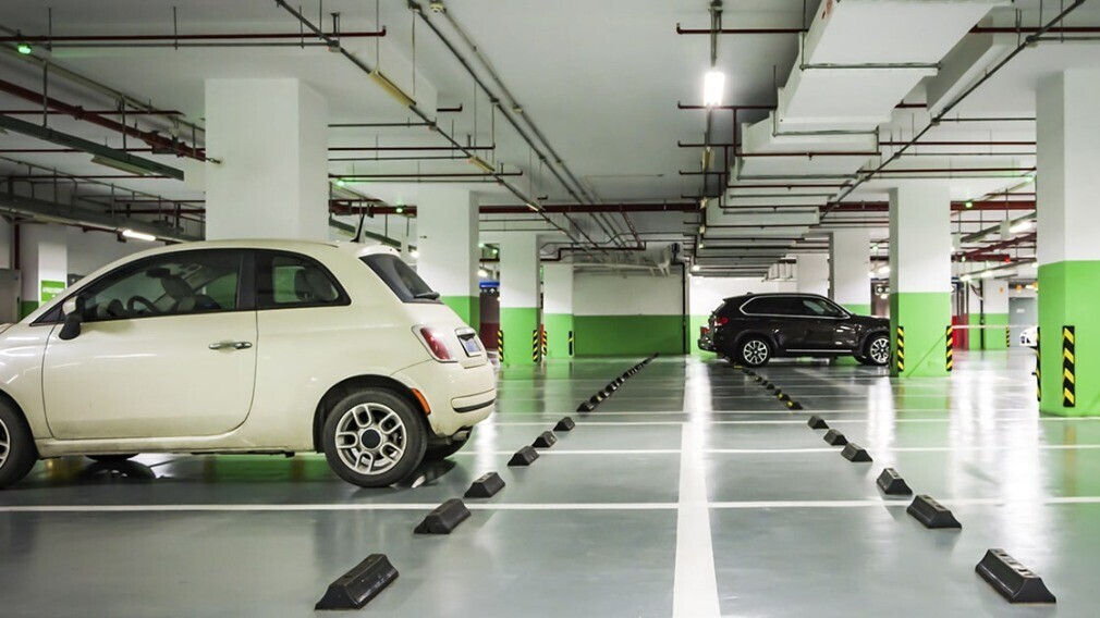Депутаты хотят приравнять машино-места в МКД к нежилым помещениям