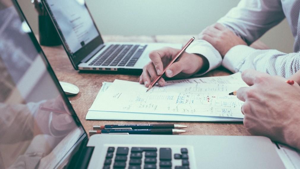 Что обязательно и что запрещено размещать на платёжных документах