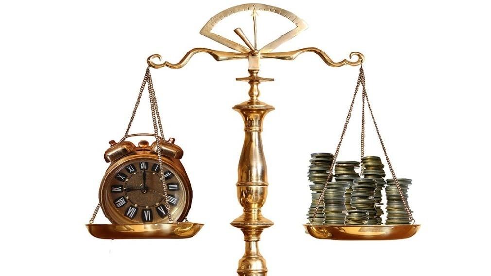 Почему УО проигрывают суды о расчётах с РСО за поставленные ресурсы