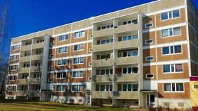 Осмотры общего имущества: нормативно-правовая база и общие принципы
