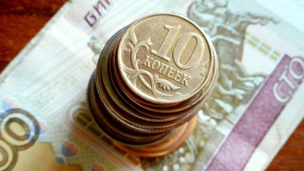 Дума Костромы предлагает сохранять накопления МКД при смене УК