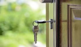 Минстрой РФ намерен передать функцию жилищного контроля ГЖИ